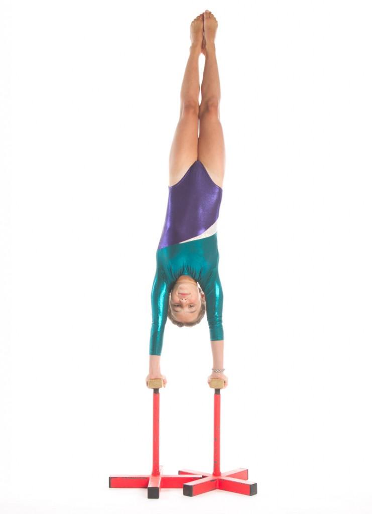 Arabian Gymnastics : Advanced Recreational Gymnastics Classes